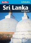 Sri Lanka (Barangoló) útikönyv - Berlitz