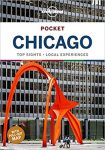 Chicago Pocket - Lonely Planet