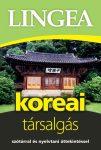 Koreai társalgás - Lingea