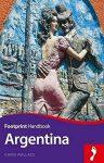 Argentina Handbook - Footprint