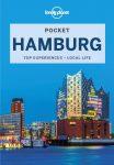 Hamburg Pocket - Lonely Planet