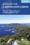 Walking the Camino dos Faros - Cicerone Press