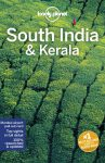 South India & Kerala - Lonely Planet