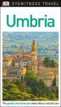 Umbria Eyewitness Travel Guide (A)