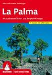La Palma - RO 4246