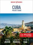 Cuba Insight Pocket Guide