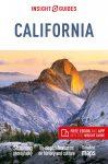California Insight Guide