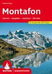 Montafon (Schruns – Gargellen – Gaschurn – Silvrettapass) - RO 4090
