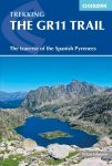 The GR11 Trail (The Traverse of the Spanish Pyrenees) - Cicerone Press