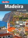 Madeira - Berlitz