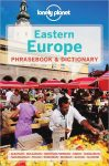 Eastern Europe Phrasebook - Lonely Planet