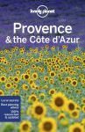 Provence & the Cote d'Azur - Lonely Planet