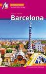 Barcelona MM-City