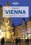Vienna Pocket - Lonely Planet