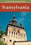 Transylvania - Kelet-nyugat könyvek