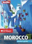 Morocco - Berlitz