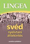 Svéd nyelvtani áttekintés - Lingea