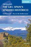 The GR1: Spain's Sendero Histórico - Cicerone Press