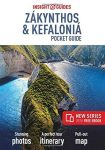 Zakynthos & Kafalonia Insight Pocket Guide