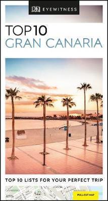 Gran Canaria Top 10