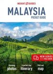 Malaysia Insight Pocket Guide
