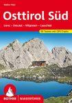 Osttirol Süd (Lienz – Drautal – Villgraten – Lesachtal) - RO 4132