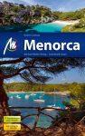 Menorca Reisebücher - MM