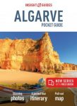Algarve Insight Pocket Guide