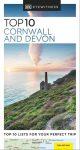 Devon & Cornwall Top 10