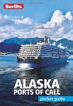 Alaska Ports of Call - Berlitz