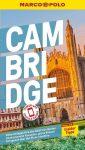 Cambridge - Marco Polo Reiseführer