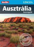 Ausztrália (Barangoló) útikönyv - Berlitz Amszterdam (Barangoló) útikönyv - Berlitz