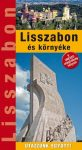Lisszabon és környéke - Utazzunk együtt!