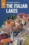 Italian Lakes - Rough Guide