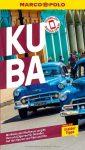 Kuba - Marco Polo Reiseführer