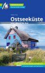 Ostseeküste (Von Lübeck bis Kiel) Reisebücher - MM