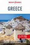 Greece Insight Guide