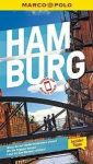 Hamburg - Marco Polo Reiseführer