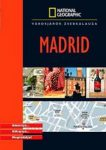 Madrid zsebkalauz - National Geographic