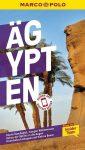 Ägypten - Marco Polo Reiseführer