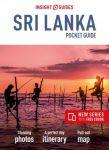 Sri Lanka Insight Pocket Guide