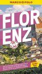 Florenz - Marco Polo Reiseführer
