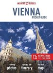 Vienna Insight Pocket Guide