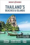 Thailand's Islands & Beaches Insight Guide