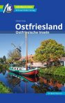 Ostfriesland (Ostfriesische Inseln) Reisebücher - MM