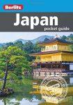 Japan - Berlitz