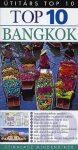 Bangkok - Útitárs Top 10