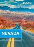 Nevada - Moon
