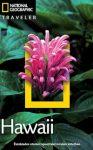Hawaii útikönyv - Nat. Geo. Traveler