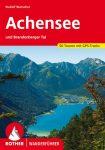 Achensee und Brandenberger Tal - RO 4219